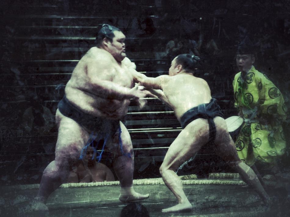 sumogrunge