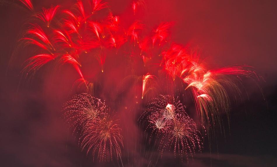 4thfireworks